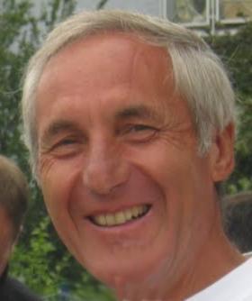 Heinz Schmieder