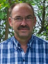 Albert Kolb